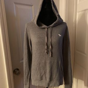 💖Victoria Secrets PINK Hoodie Women's Size Small
